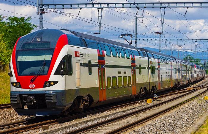 hirek-Meno-emeletes-vonatokkal-utazhatsz-az-agglomeraviobol-Budapestre