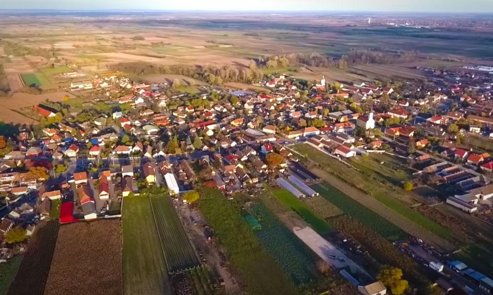Turjánvidék: Vadregényes táj a főváros mellett