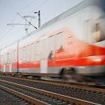 Menekültek az utasok! Gázsprayt fújtak a MÁV egyik vonatába Vecsésnél