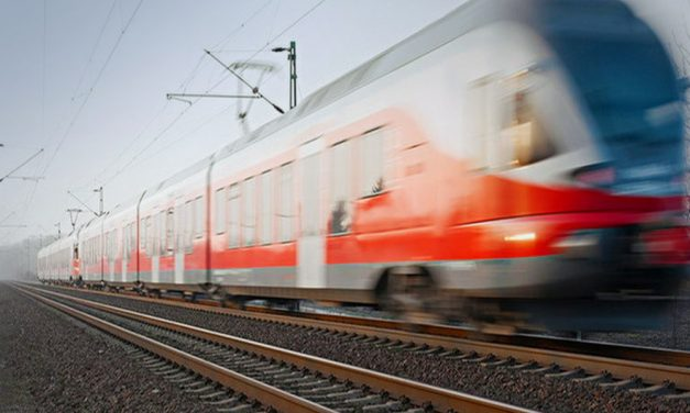 Feszült levelet írt a dunavarsányi polgármester a Budapest-Belgrád vasútvonal miatt
