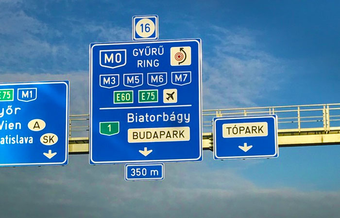 hirek_M1-autopalya