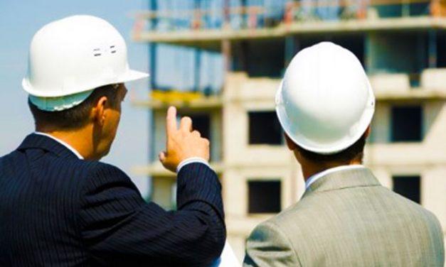 Budapest környékén bővít az ingatlanfejlesztő. Melyik települések járnak jól?