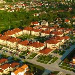 Friss adatok: Egy kisváros lakosságával nőtt egy év alatt az agglomeráció népessége