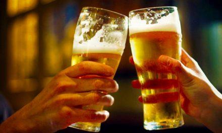 Ha szereted a sört akkor ez a neked való hely Budapest környékén