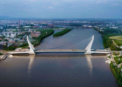 Dél-Budai Duna-híd