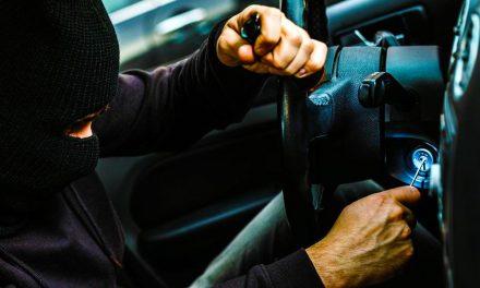 Megzavarta az autótolvajt a tulaj Szigetszentmiklóson