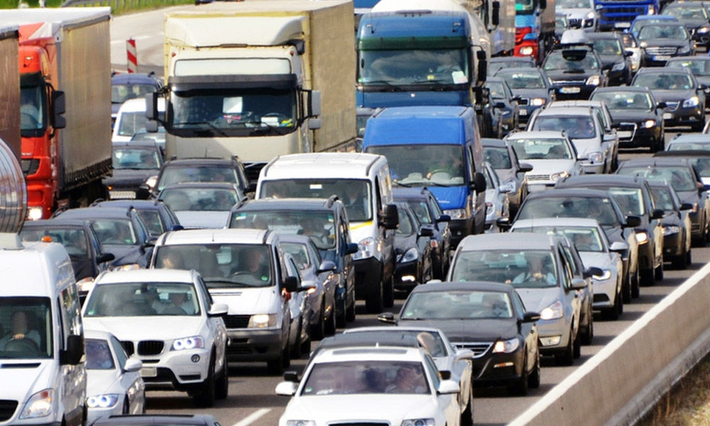 Nagyon fogynak az új autók az agglomerációban is – Íme a legnépszerűbb márkák