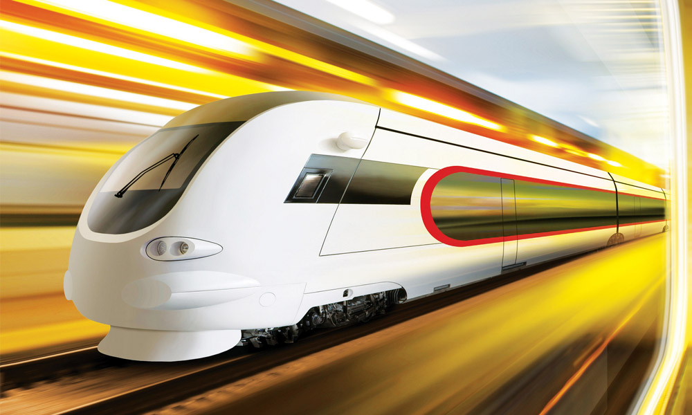 Új metró Budapesten