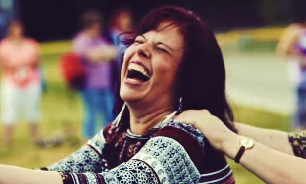 Vidámság, jókedv, kaland – szuper videó készült Monoron