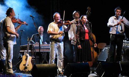 Csík Zenekar koncert lesz Érden – VIDEÓ
