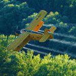 Készülőben a szúnyoginvázió, a Csepel-szigeten megelőző hadjáratot indít a katasztrófavédelem