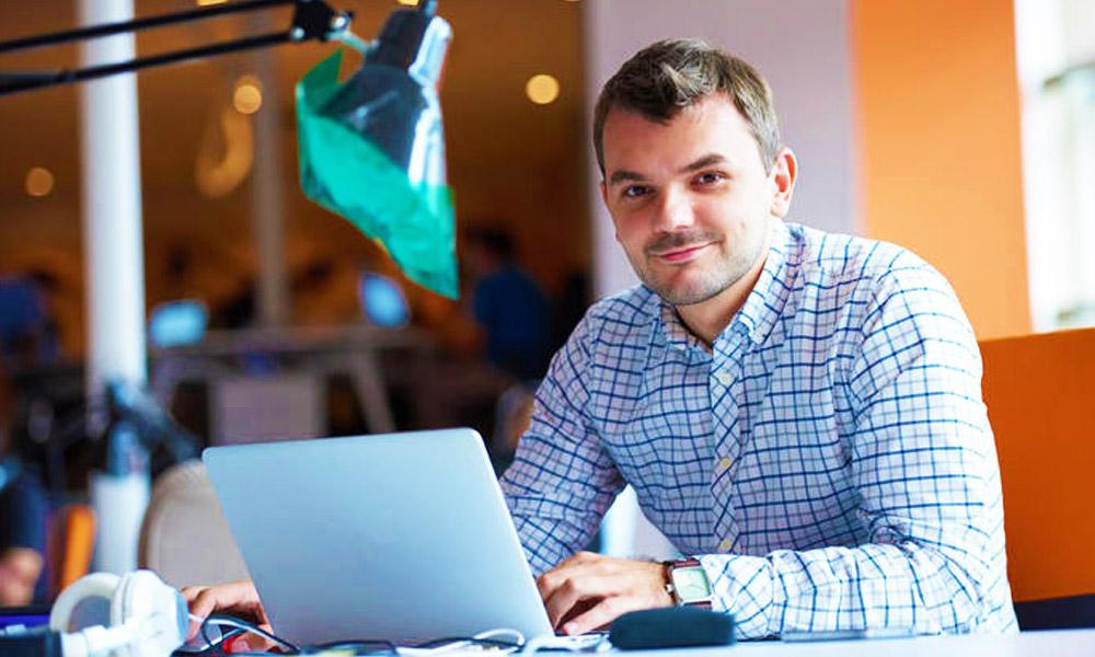 Budapest környéki vállalkozók figyelem! Itt az új 70 milliárd forintos hitelprogram
