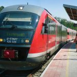 Nem járnak a vonatok Piliscsaba és Pilisvörösvár között