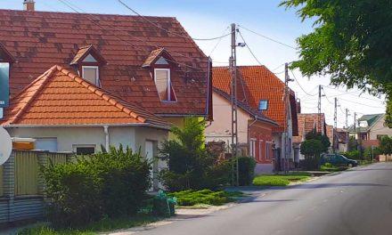 Felpöröghetnek az ingatlaneladások a szigorodó hitelfelvétel miatt