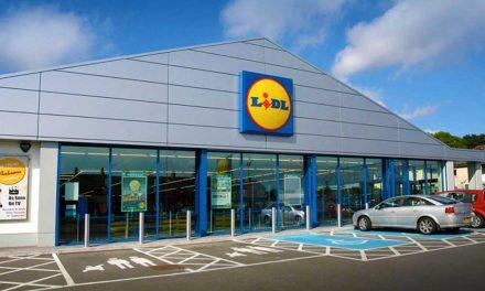 Mutatjuk milyen akciós termékekért éri meg a Lidlbe, Pennybe és Auchanba menni