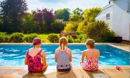 Elő a fürdőruhával! Sok napsütés lesz jövő héten Budapest környékén