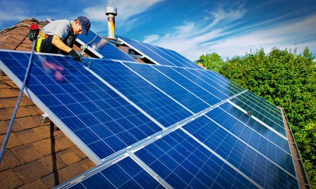 Nulla forintos villanyszámla napelemmel. Mennyibe kerül, mikor térül meg?