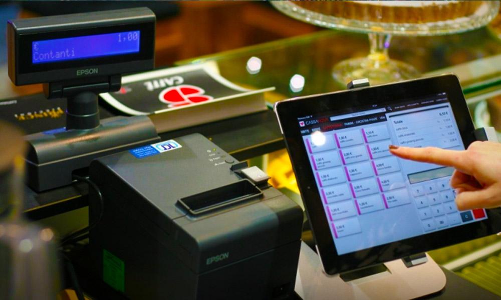 Spar, Auchan, Tesco: mi a helyzet az online rendeléssel, mennyit kell várni?