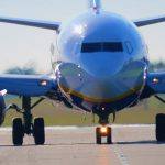 Nem lesz kevesebb repülő! Sok pénzből fejlesztik a légiáru-szállítási szektort