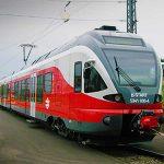 MÁV: változik a pótlóbuszok menetrendje a hatvani vonalon