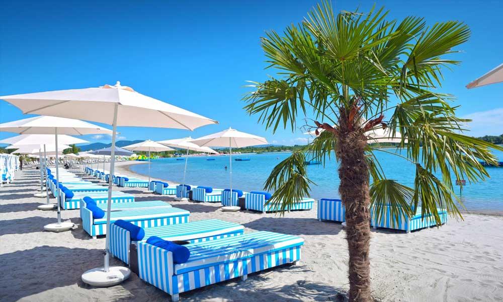 budakalasz-lupa-beach