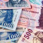 A budai agglomerációban él az a férfi, aki 880 millióval tartozik az adóhatóságnak – itt a neve!
