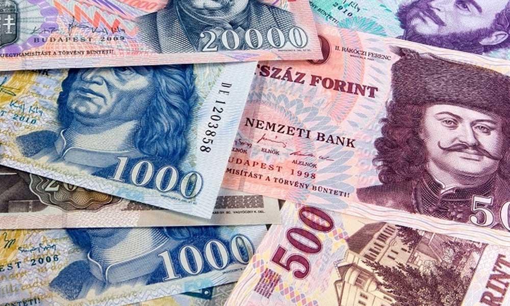 Érkezik az új 500 forintos, hamarosan az agglomerációban is fizethetünk vele