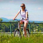 Rengeteg pénzből épülnek az agglomerációig érő kerékpárutak Budapesten