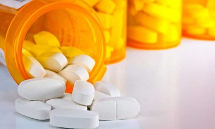 Azonnali hatállyal vérnyomáscsökkentőket vonnak ki a forgalomból, itt a gyógyszerek listája!