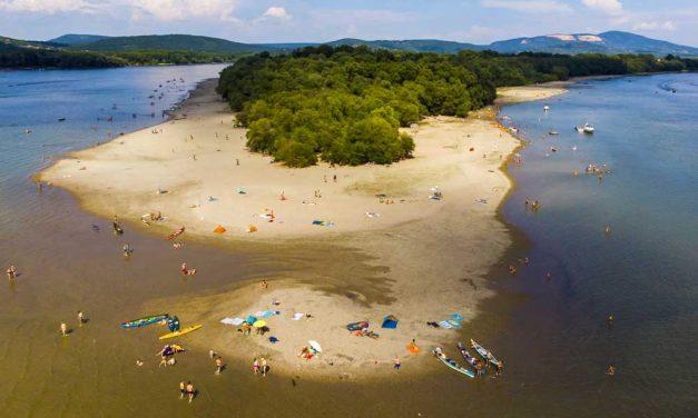 Friss kutatás: így vakációznak a magyar családok, rátok illik?