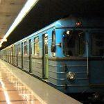 Gázolt a metró a Klinikáknál, pótlóbuszok járnak