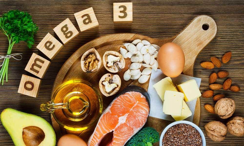Na tessék, már az omega-3 zsírsavban sem bízhatunk!
