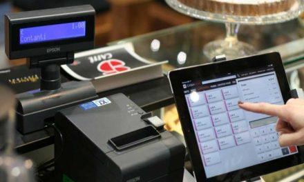 Csaló cégek, fiktív számlázók is fennakadnak az új, online gazdaságfehérítő rendszeren