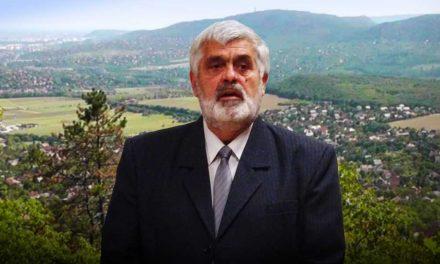 Lemondatnák Pilisborosjenő polgármesterét, többen elégedetlenek a munkájával