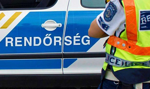 Tragédia a Hungaroringen, meghalt egy 39 éves férfi