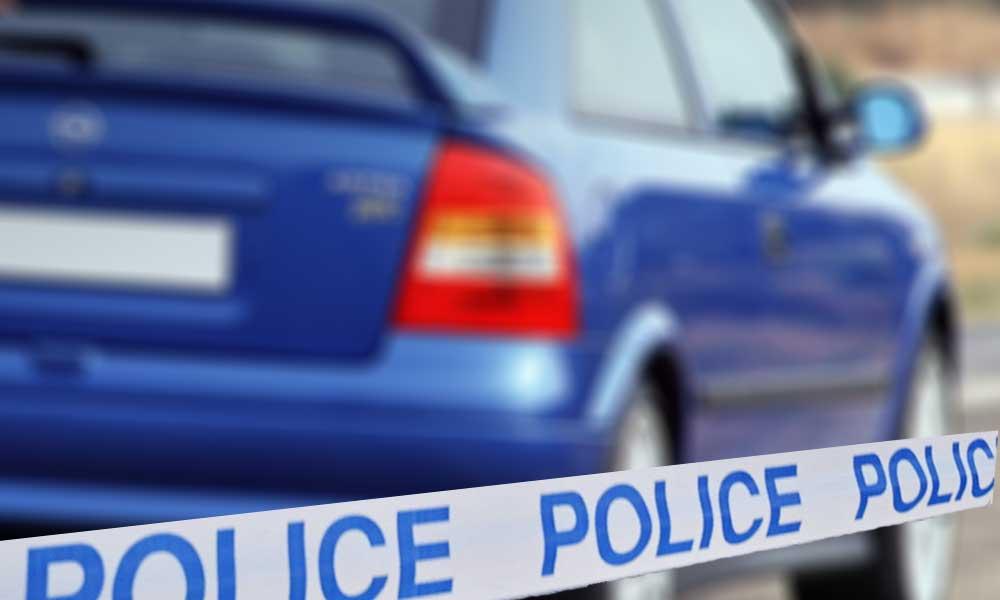 Erőszakolás után újabb zaklatás Veresegyházon, autós szatír van a településen