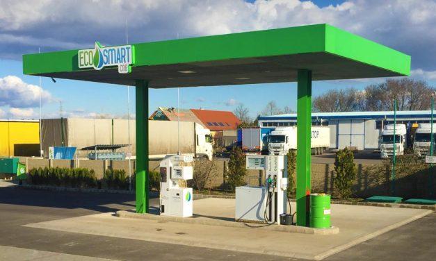 A héten másodszor emelték a benzin árát, itt érdemes tankolni