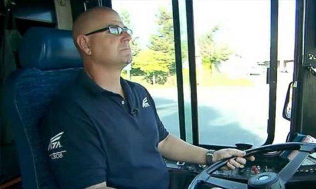 A hőségben ritkábban járnának a buszok, pihennének a sofőrök