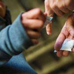 A Facebookon árulta a kábítószert a veresegyházi drogkereskedő
