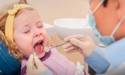 Ne kapjon állami pénzt az a szülő, aki nem viszi fogorvoshoz a gyerekét!