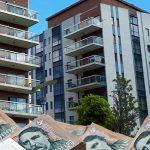 Megfizethető árú lakásokat építene a kormány
