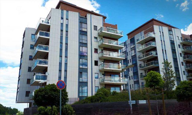 5 tipp: így kerüld el, hogy csalódás legyen a lakásvásárlás vége