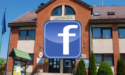 Rossz hír a helyi Facebook csoportoknak, megtiltották az egyik település nevének használatát!