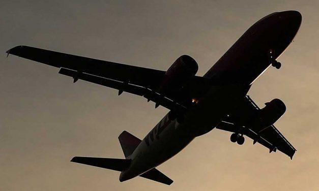 Megnyílt a ferihegyi repülőtéren az új utasmóló