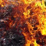 Vigyázat! 3 milliós bírságot is kaphatsz avarégetésért január 1-től, Pátyon adóemeléssel jár majd az ingyenes zöldhulladék szállítás