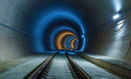 Alagút lehet a Déli és a Nyugati pályaudvar között, a megvalósítást vizsgálná a kormány