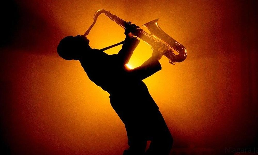 Keddtől vasárnapig tart az érdi dzsesszfesztivál