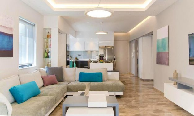 Hiánycikké vált a jó minőségű lakás az ingatlanpiacon