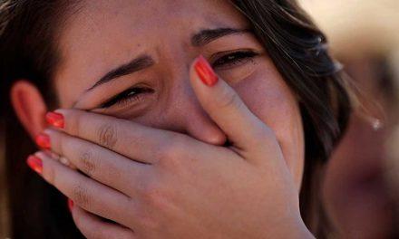 Kirabolták a nőt, aztán nemi erőszakkal fenyegették meg