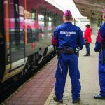 Bekeményít a rendőrség, nagy ellenőrzést tart szerdán az agglomeráció egy részén